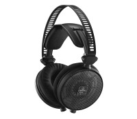 AudioTechnicaATHR70x_Web.jpg