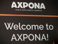 20160717175619_AXPONA2016FrontWeb.jpg