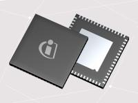 Infineon_QFN-64_CombiFrontWeb.jpg