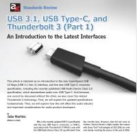 20181215175135_USBarticlePart1.jpg