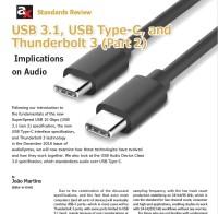 20181215175201_USBarticlePart2.jpg