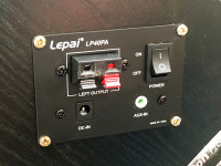 Lepai-LP40PAPlateamplifierWeb.jpg