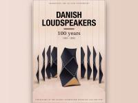 Loudspeaker-100-yearBookWeb.jpg