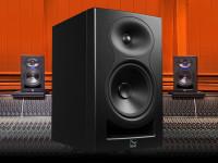 KaliAudio-DeskLeadWeb.jpg