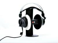 HEARS-byCynthiaWenslow01Web.jpg