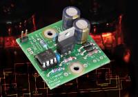 Tube-Amplifier-High-Voltage-DelayccWeb.jpg