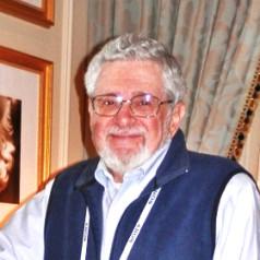 Joe D'Appolito