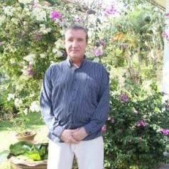 Steve Mowry