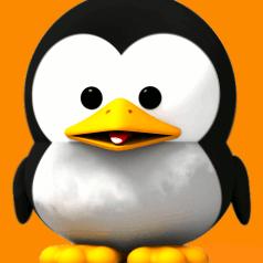 LinuxGizmos Editor