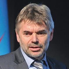 Hans W. Gierlich