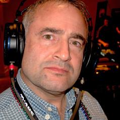 Oliver A.Masciarotte