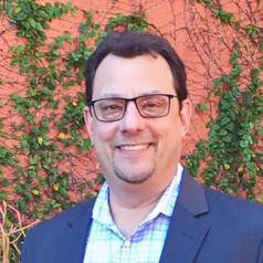 Jonathan Novick