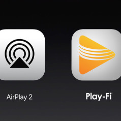 """DTS Play-Fi Now Supports AirPlay 2 and """"Works with HomePod"""""""