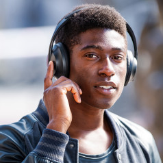 Bose Introduces Wireless Noise Cancelling Headphone 700 with Voice-Control