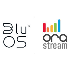 Lenbrook International and OraStream Announce BluOS Integration Agreement