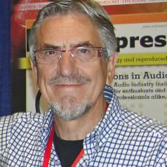 Jan Didden