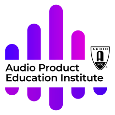 Successful Smart Speakers and Voice-Enabled Products Free Webinar - Thursday, July 9