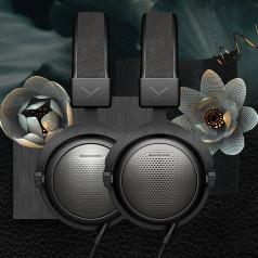 beyerdynamic Announces Third Generation T1 and T5 Headphones