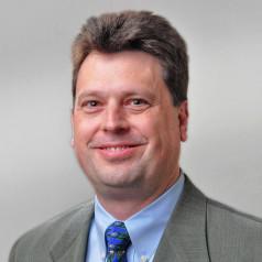 Paul Wiener