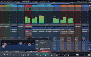 Tracktion Launches a New and Affordable DAW and its Called Waveform