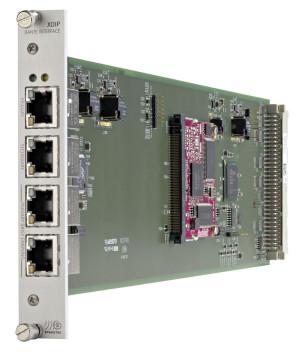 Stagetec & DELEC embrace Dante audio networks | audioXpress