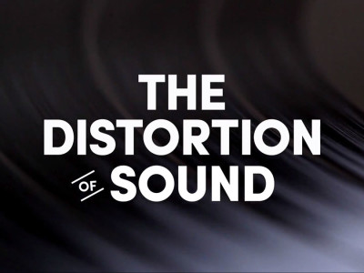 """The Distortion of Sound"" documentary exposes 'quality for convenience' trade-offs"