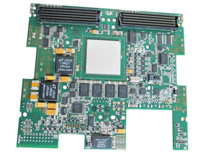 Pro Design Releases Embedded Processing Platform for FPGA based SoC and IP Prototyping