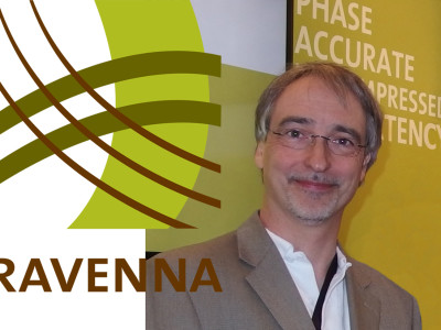 Standards Review - RAVENNA: The Scalable Audio Network Solution