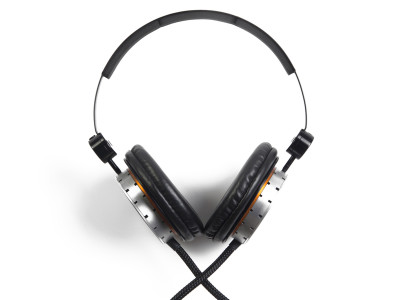 Flare Audio R1 Headphones: Something Completely New?