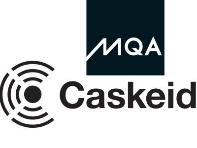 Imagination's Caskeid Wireless Audio Platform to Support Meridian's MQA Technology