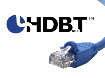 IEEE to Adopt the HDBaseT Standard for Ultra-High-Definition Digital Connectivity