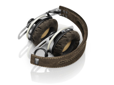 Sennheiser is All About Wireless and Mobility at CES 2015