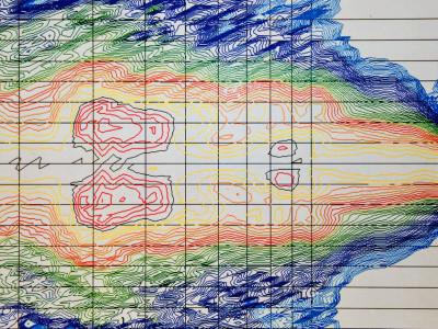 Acoustic Diffraction: Does It Matter?