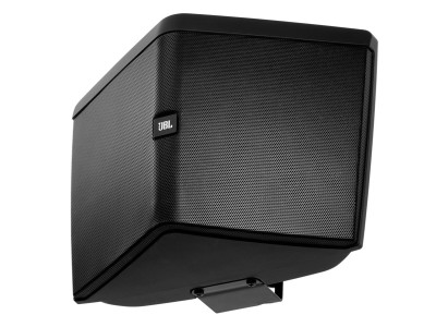 New Installation Loudspeakers from JBL Professional at ISE 2015