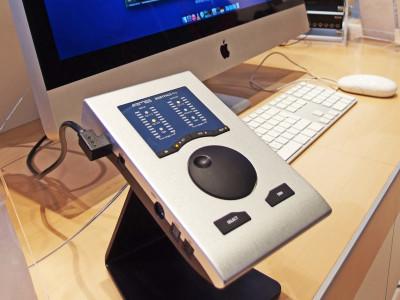 RME Announces Babyface Pro Portable Interface