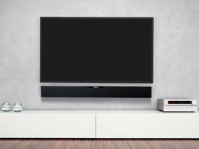 CSR Launches Portfolio of Soundbar Reference Designs