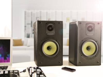 Thonet & Vander Kugel and Koloss Bluetooth Speakers Debut in US