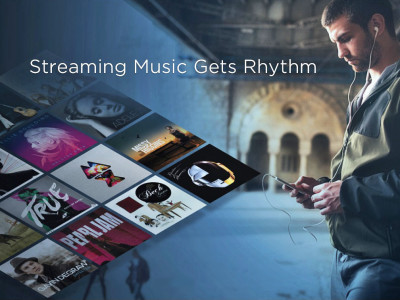 Gracenote Announces Rhythm Curation Feature Now Adding Mood and Tempo Metadata