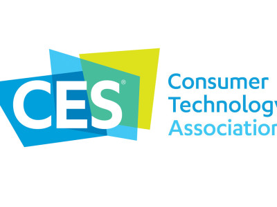 """CEA is now called the """"Consumer Technology Association"""""""