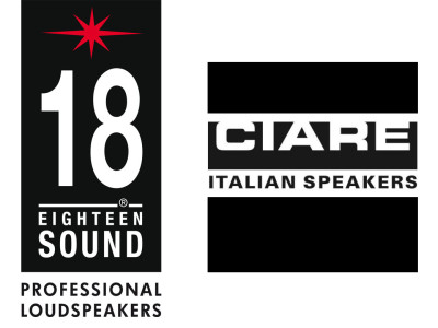 Eighteen Sound Confirms Acquisition of Ciare Brand