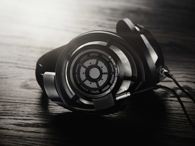 Sennheiser Introduces New and Improved HD 800 S Headphones