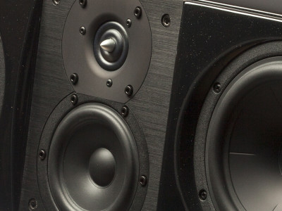 Aerial Acoustics Expands Loudspeaker Lineup With Three New Designs
