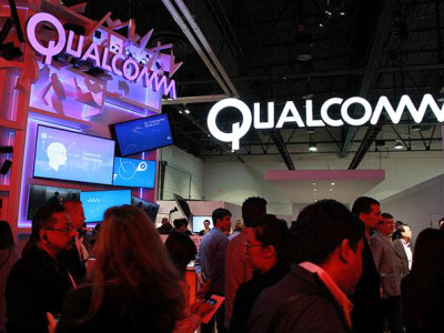 Qualcomm Introduces aptX HD High Resolution Audio Codec over Bluetooth