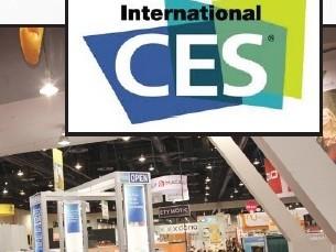 CES 2013 Update