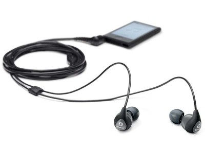 Shure Brings New Entry-Level SE112 Sound Isolating Earphone to Market