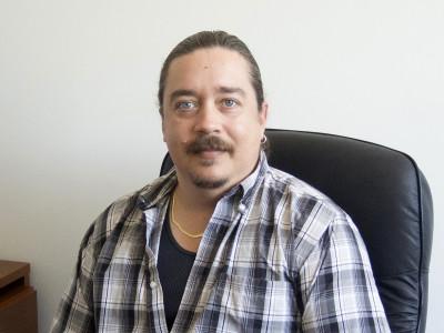 Joe Fustolo Joins Renkus-Heinz as Application Engineer