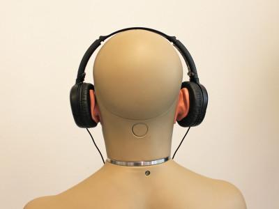 Testing Headphones and Earphones