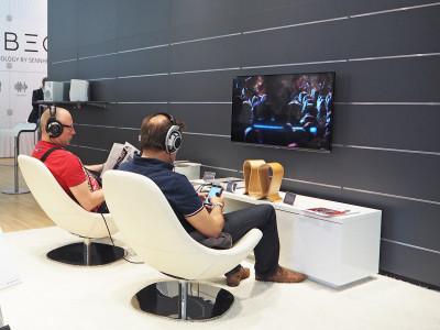 New Report From Technavio on Global Smart Headphones Market Through 2020