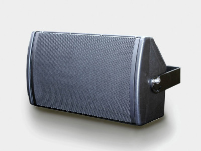 Danley Sound Labs Now Shipping Go-2 Affordable Loudspeaker and Re-introduces TH-50 Subwoofer
