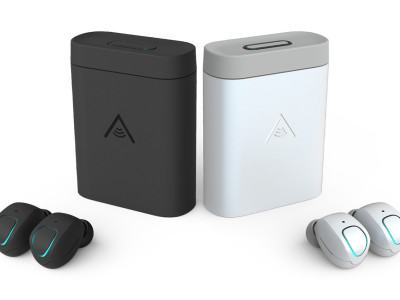 Skybuds Truly Wireless Earbuds and Skydock Charger Now Sold Individually